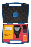 Толщиномер Walcom CM-8825FN