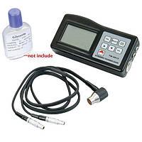 Датчик толщиномера Walcom TM-8812-sensor