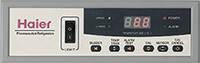 Холодильник фармацевтический Haier HYC-610 (+2...+8 °C, 610л)