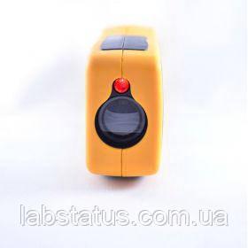 Дальномер лазерный 60м GD-60D