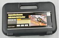 Эндоскопическая видеокамера с цветным монитором TV-BTECH GL9008