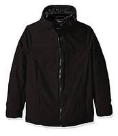 Куртка мужская Tommy Hilfiger Mountain Cloth 3 в 1 Размер L