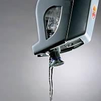 Автоматический цифровой сажемер testo 308, фото 1