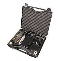 Газоанализатор testo 310 (профессиональный анализ дымовых газов)