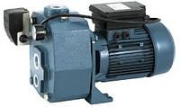 Центробежный насос Насосы+Оборудование DDPm-505A