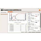Регистратор температуры и влажности testo 174H