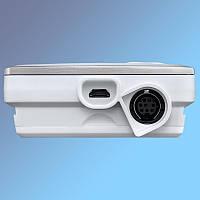 WiFi регистратор влажности и температуры testo Saveris 2-H2