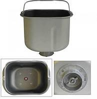 Ведро (контейнер) для хлебопечки Kenwood BM450 KW712245