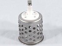 KW711857, Терка для дерунов насадки AT642, кухонного комбайна Kenwood