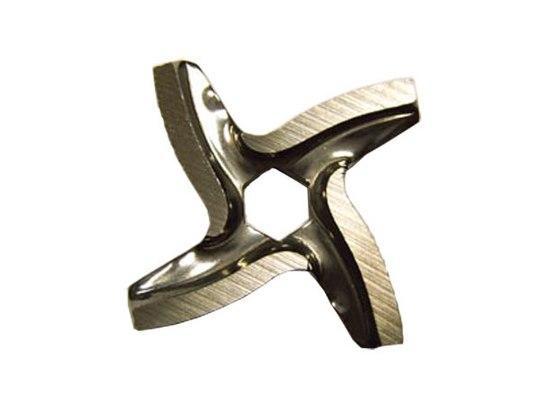 Нож для мясорубки Moulinex ADR901, SS-192595