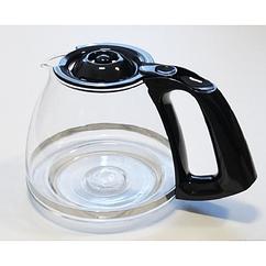 Колба с крышкой кофеварки Moulinex (FH900401) SS-201751