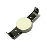 Нож кофемолки Tefal 8100, SS-989152