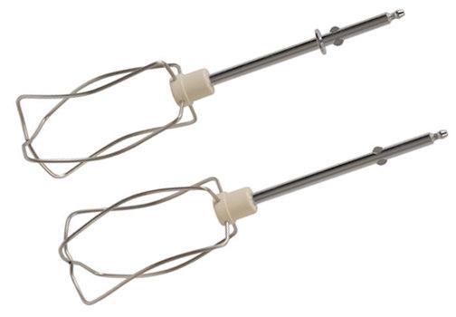 Венчики для взбивания миксера Tefal (2шт), XJ901301, SS-989633