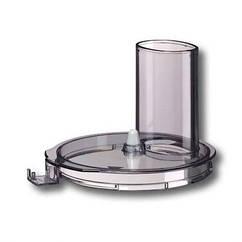 Крышка чаши кухонного комбайна Braun 67051139