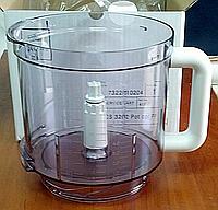 Чаша основная для кухонного комбайна BRAUN, 7322010204 (67051144)