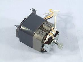 Мотор (двигатель) для мясорубки Kenwood KW712650