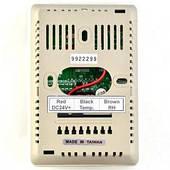 Трансмиттер температуры и влажности EZODO TRH322 (0...100% RH)