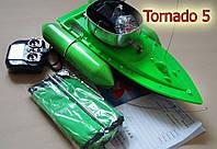 Tornado 5-кораблик для завоза приманки T10-A