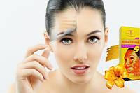 Золотая маска Gold Caviar Peel с икрой