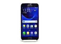 Смартфон Samsung galaxy S7, мобильный телефон на 2 sim карты, реплика
