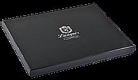 """Чохол для планшету  """"Tracery"""" 21х25.8х1см, чорний (9,7"""" включно)"""