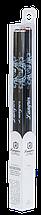 Карандаш графітовий з кристалом, 4 шт.уп., чорний