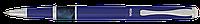 Комплект ручок (П+Р) в подарунковому футлярі L, фіолетовий