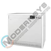 Protherm 85 KLO (Гризли) котел чугунный газовый с электророзжигом