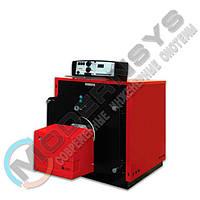 Котел Protherm 1400 NO (Бизон) для работы с вентиляторной горелкой