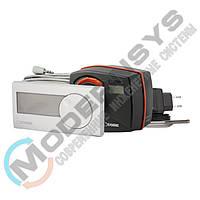 Esbe CRB114 230В, 30 сек, 6Нм привод-контроллер к клапанам VRG/VRB/F