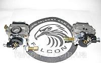 Карбюратор ECHO GT-22, SRM-22, Шиндайва С220, С230 (A021000550, A021002721) для мотокос