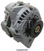 Генератор 13692N Wps (JA1180IR)