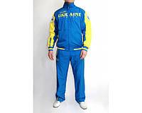 Спортивный костюм мужской BOSCO SPORT ветрозащитные