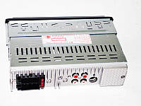 Автомагнитола пионер Pioneer 1270 Usb+Sd+Fm+Aux+пульт (4x50W), фото 6