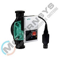 Циркуляционный насос Wilo Yonos PICO-STG 15/1-13-180 (энергосберегающий)