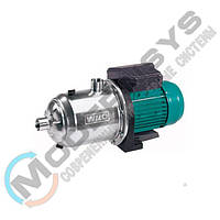 Поверхностный насос Wilo MP 305N DM (нормальновсасывающий)