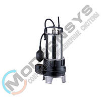 Дренажный насос Wilo TC 40/10 для отвода сточных вод