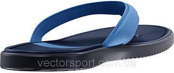 Сланцы adidas Mens Supercloud Beach Thongs, фото 2