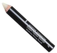 Фиксирующий карандаш для бровей Givenchy Mister Eyebrow 01