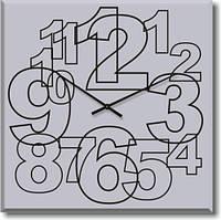 Решили купить настенные часы? Чек-лист для выбора тут.
