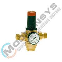 Регулятор давления Honeywell D06FH-11/4B