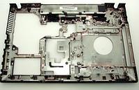 Крышка корыто, (таз) Lenovo G500 G505 G510