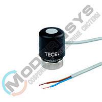 Сервопривод TECE 230V