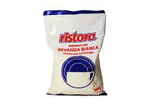Вершки в гранулах для вендінгу Ristora, bevanda bianca 500 гр