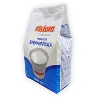 Сливки для вендинга Ristora, bevanda bianca 500 грм вендинг xcoffee