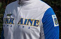 Мужской спортивный костюм Bosco Sport Украина