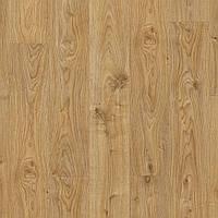 Quick-Step BACL40025 Дуб Коттедж, натуральный, виниловый пол Livyn Balance Click