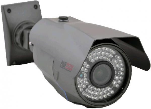 Видеокамера  Profvision  PV-640HR