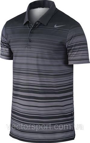 Тениска nike, фото 2