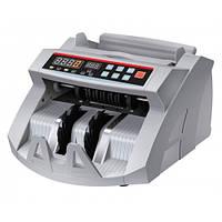 Счетная машинка 2089 / 7089            .se